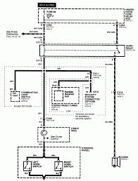 cool automotive relay wiring schematic pictures wiring schematic contactor wiring diagram pdf at Relay Panel Wiring Diagram