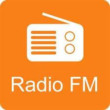 Картинки по запросу fm radio