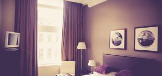 what color should i paint my wallsWhat Color Should I Paint My Bedroom  Major Painting Blog