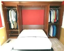 bed inside closet ideas built in closet ideas bed inside closet ideas large size of bedroom bed inside closet