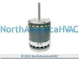 carrier bryant payne ge genteq 1 hp x13 ecm blower motor image is loading carrier bryant payne ge genteq 1 hp x13