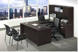 u shaped office desks for sale. Brilliant Office Office Desks For Sale Ikea With U Shaped Desk Laminate  Furniture  Onsingularity Intended O