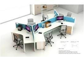 office workstations desks. Office Workstation Desk Popular Item Work Partition Furniture In Workstations Desks K