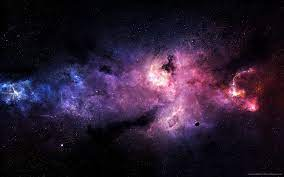 1920x1200 Galaxy, space desktop PC and ...