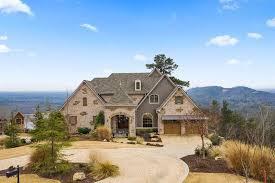 Or best offer motivated seller! 89 Somerset Lane Cartersville Ga 30121 1304706