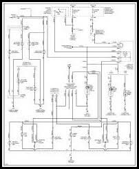 1993 toyota corolla wiring diagram radio wiring diagrams 1993 toyota corolla air conditioning wiring diagram