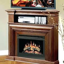 costco fireplaces
