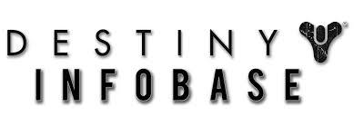 Destiny 2 - Meyrins Vision - Bock auf ein Emblem? - Destiny Infobase