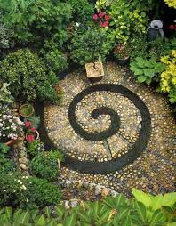 Small Picture 377 best Garden Circles Globes Domes images on Pinterest Garden