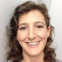 Abigail Fritz - University of South Carolina-Columbia - Knightdale, North  Carolina | LinkedIn