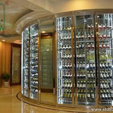 china decorative wall mounted storage