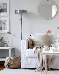 Ikea Stockholm 2017 Floor Lamp At Sommarhed In 2019