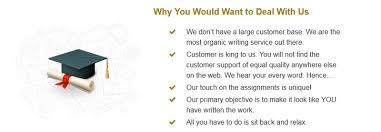 essaytigers com professional review quality of the services offered