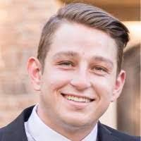"3 ""Shaun Haber"" profiles | LinkedIn"