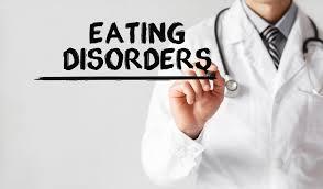 Kết quả hình ảnh cho eating disorders
