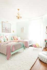 baby room ideas for twins. Twin Bed Arrangements For Small Room Bedroom Ideas Babies Toddler Girl Free Download Baby Twins M