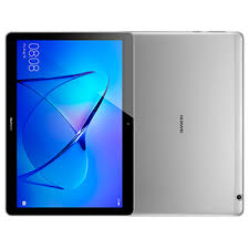 huawei tablet 10 inch price