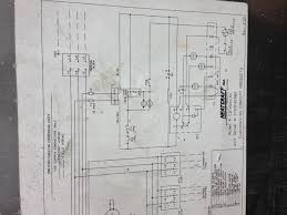 walk in freezer periodically popping control fuse Commercial Defrost Timer Wiring Diagram Commercial Defrost Timer Wiring Diagram #27 Typical Defrost Timer Wiring Diagram