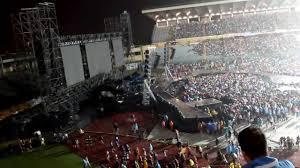 Lorenzo Cherubini Jovanotti Live Padova concerto del 13/07/2013 - YouTube