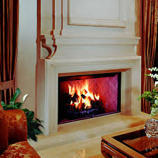 superior wrt3000 wood burning fireplace woodlanddirect com indoor fireplaces gas superior s