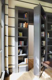 hidden door ideas. 10 secret doors, hidden compartments, and more.   luxeworthy - design insight from the editors of luxe interiors + home pinterest door ideas e