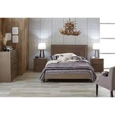 mosaic bedroom furniture. Mosaic Bedroom Furniture A
