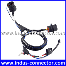fuse and switch cable deutsch connector pin j wiring harness fuse and switch cable deutsch connector 9 pin j1939 wiring harness for diesel engines buy wiring harness for diesel engines 9 pin j1939 deutsch connector