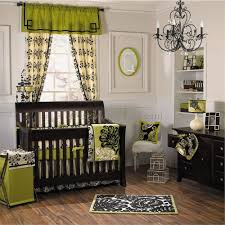 Lime Green Bedroom Curtains Lime Green Curtains Kids Room 3 Best Kids Room Furniture Decor