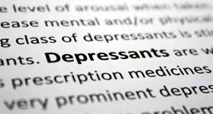Drugfacts Prescription Cns Depressants National Institute