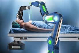 El desafío de la Inteligencia Artificial en la medicina: ¿Será un robot tu  próximo doctor?