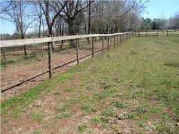 Hog Wire Fence Panels Roof Fence Futons Hog Wire Fence Designs