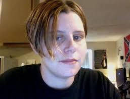 Photos: Missing Shawnee woman Samantha Beth Weaver