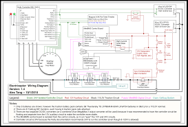 wiring diagrams for lighting contactors wirdig pole contactor wiring diagram further reversing contactor wiring
