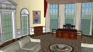 clinton oval office. Hillary Clinton Oval Office