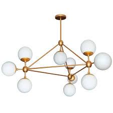 gummy bear chandelier orb chandelier baby girl chandelier modern gold chandelier glass chandelier