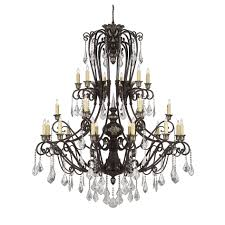 savoy house chandelier carriage house lighting light fixtures with fans