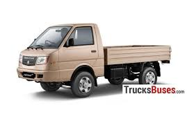 Ashok Leyland Dost Plus Price In India Specifications