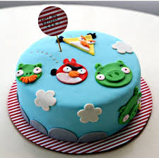 Send 3d novelty cakes to Islamabad online ts for 3d cakes to