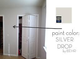 popular neutral paint colorsHome Decor  Most Popular Neutral Paint Colors Modern Bathroom