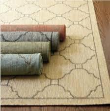 innovative 8 x 10 outdoor rug need 8x10 outdoor area rug