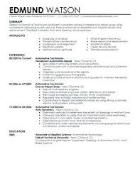 Specialist Cover Letter Kennel Film Lab Technician Dental Awesome