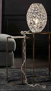 lighting light bathroom chandeliers hom furniture save  save