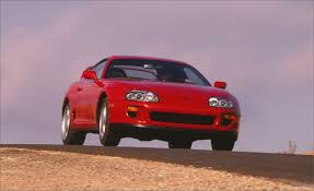 Toyota Supra Turbo | Instrumented Test | Car and Driver