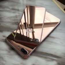 Чехлы: лучшие изображения (7) | I phone cases, Phone ...