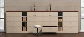 office storage solution. Captivating Office Storage Cabinets At Elegant With Solution Products File