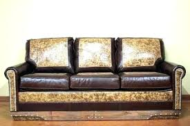 western style leather furniture western leather sofa western leather sofa large size of living leather furniture