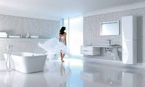 Small Picture Selecting The Perfect Luxury Bathroom Suites For Homeowner With