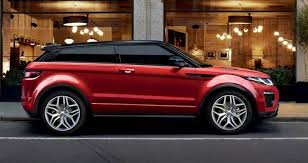 2018 land rover evoque release date.  date 2016 land rover range evoque release date review convertible  engine specs on 2018 land rover evoque release date i