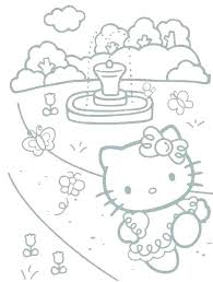Soldiers Coloring Pages Roman Soldier Helmet Page Kids Army