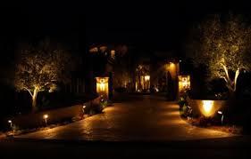exterior lighting camarillo fixtures camarillo landscape lighting camarillo landscape lighting